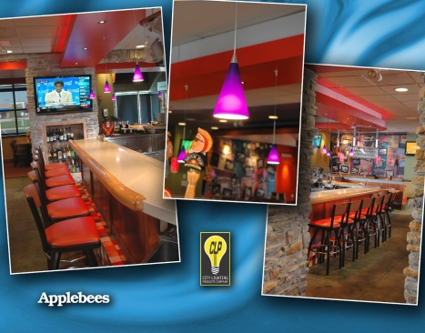 applebees_07